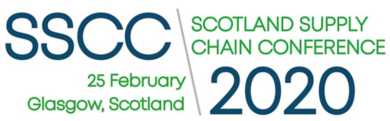 Scotland Supply Chain Conference & Exhibition