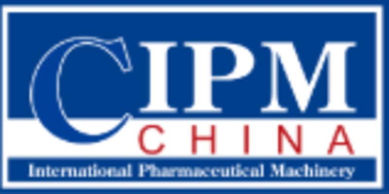 China International Pharmaceutical Machinery Exposition