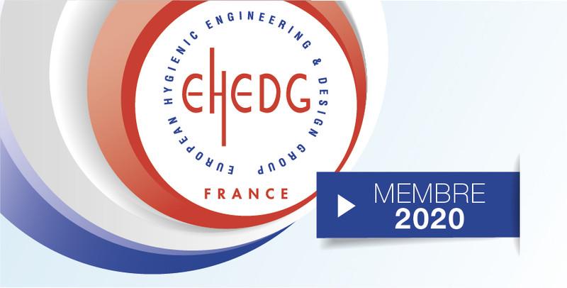 Membre_EHEDG_France_2020_signature.jpg