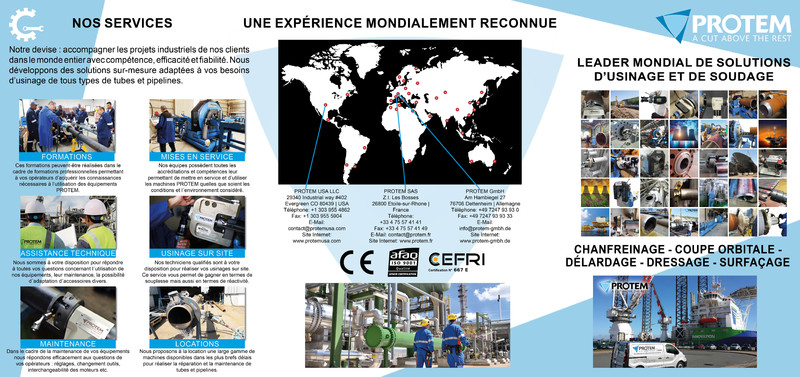 Brochure_Protem_FR.jpg