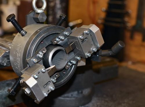 TTSNG42 - Machine