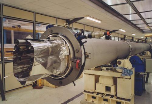 TTS-RD141 - Coupe tube orbitale pour diam