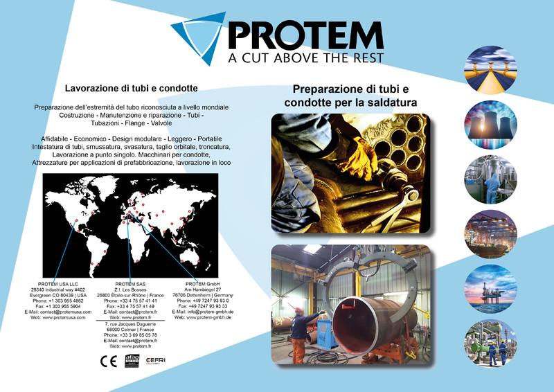 Flyer_Protem_ITA.jpg