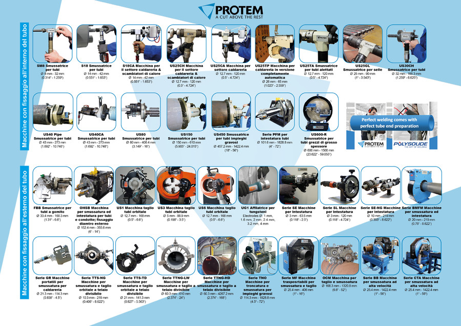 Flyer_Protem_ITA2.jpg
