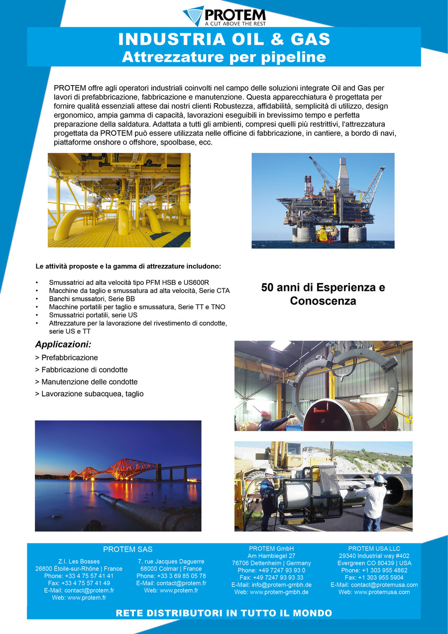 Flyer_Oil_and_Gas_Industry_ITA.jpg