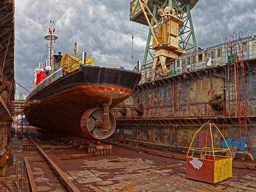 construction-navale.jpg