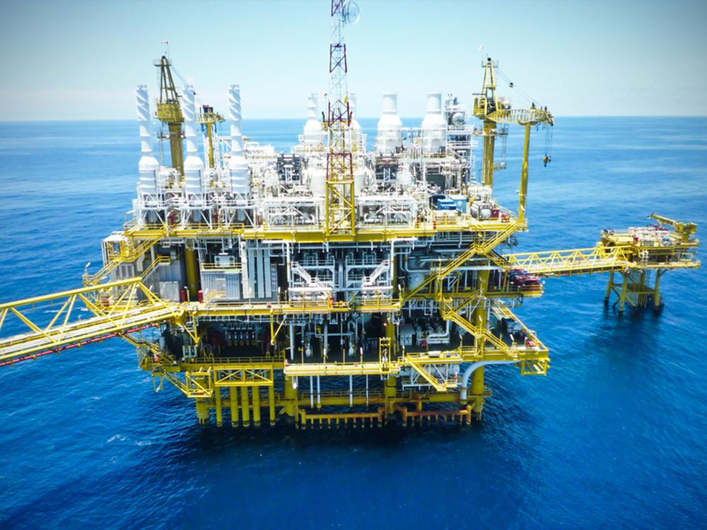 """Résultat de recherche d'images pour """"petrole et gaz"""""""