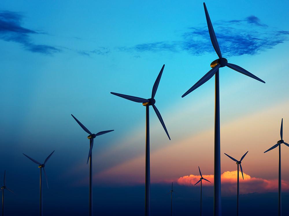 industrie-energies-nouvelles.jpg