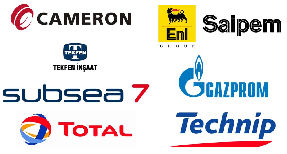clients-oil-gaz.png