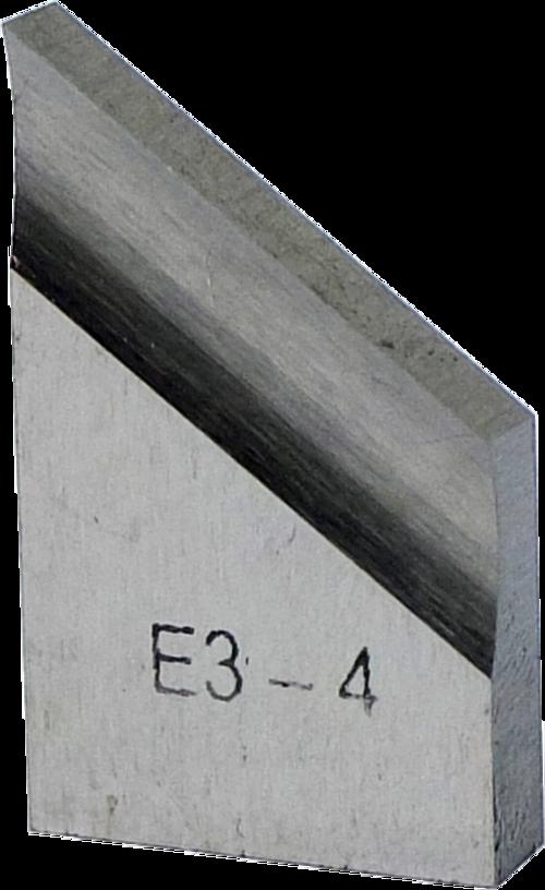 O-S18-E3-4-H-51 Outil à chanfreiner 37°30