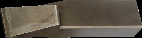 O-TTN-TT9-25-H-9 Outil à chanfreiner 30° pour double chanfrein