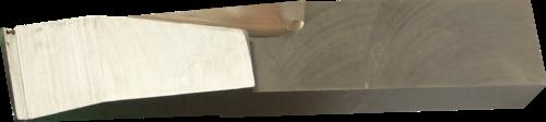 O-TTN-TT22-25-H-22 Outil à chanfreiner 30° / 10° pour chanfrein composé, pour tubes de 50 mm d'épaisseur
