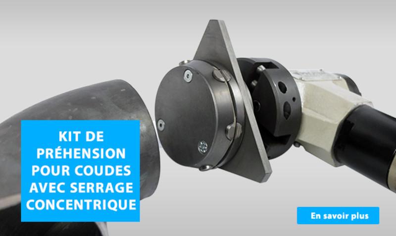 Kit-de-prehension-pour-coudes-avec-serrage-concentrique.jpg