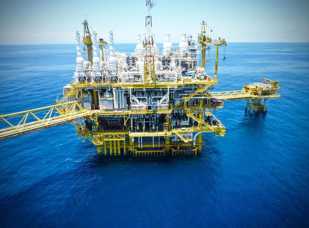 machine-outil-industrie-petrole-gaz.jpg