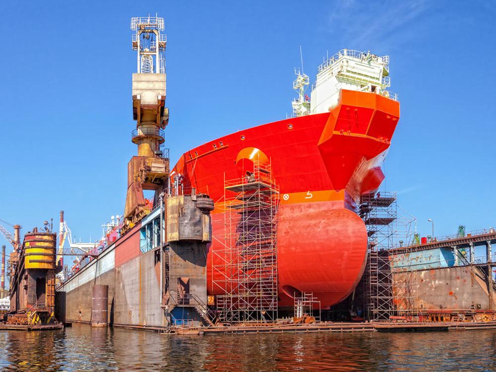 machine-outil-industrie-navale.jpg