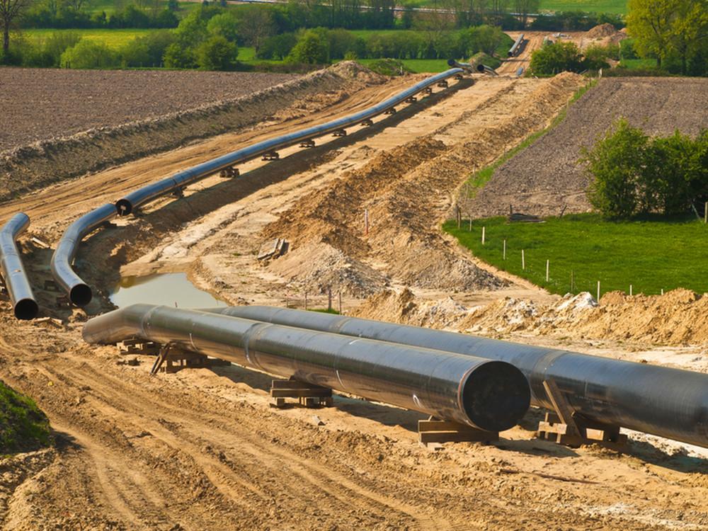 industry-pipelines-2.jpg