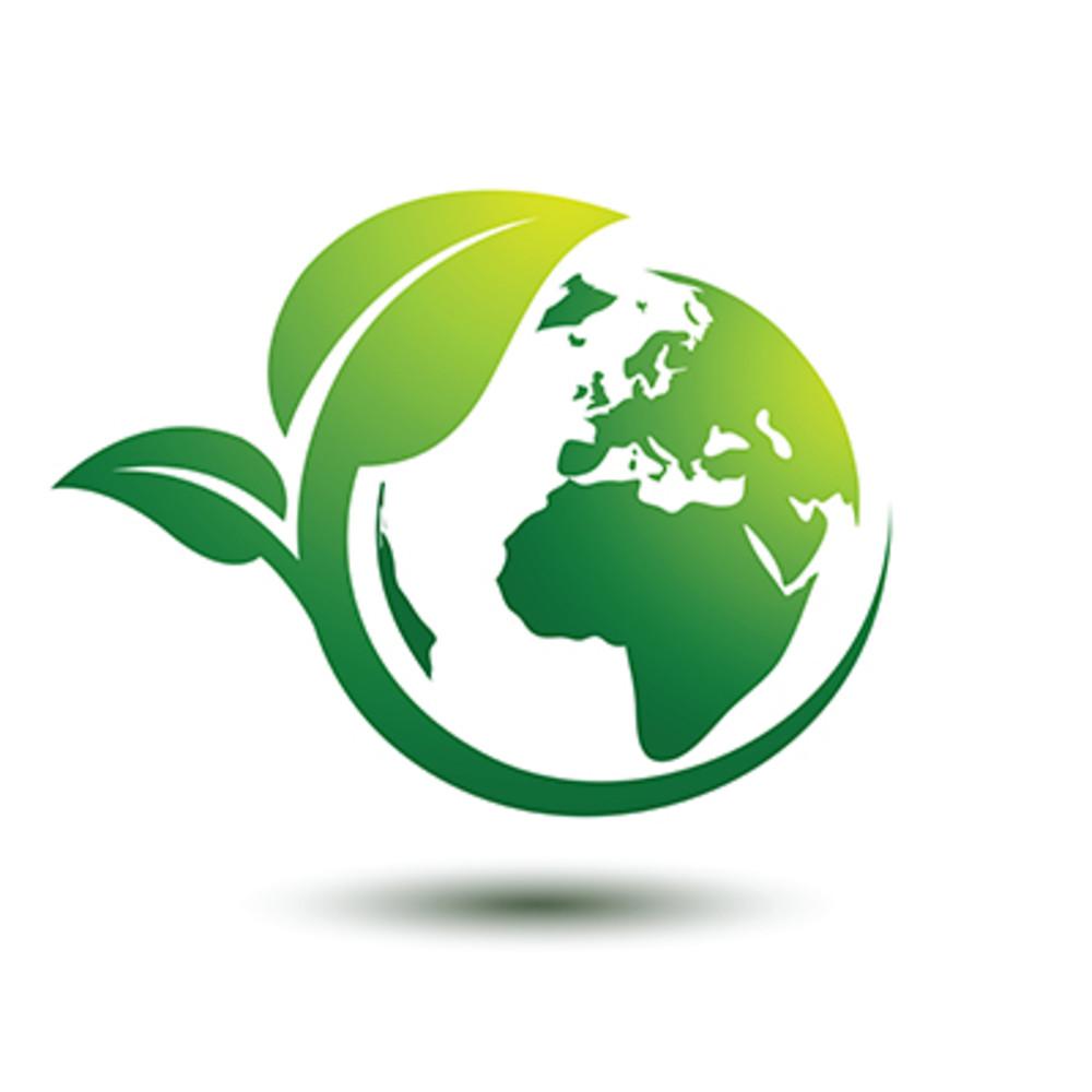 Charte Environnement, vers une démarche éco-citoyenne