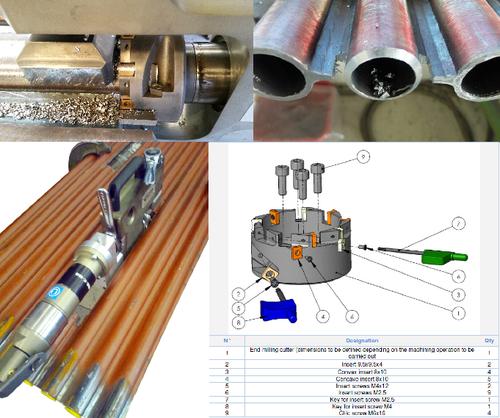 Machine-Protem-GR76-pour-membrane-de-tubes.png