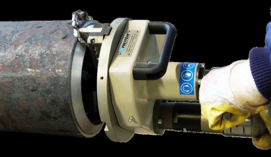 Machine-de-chanfreinage-Protem-US40.png