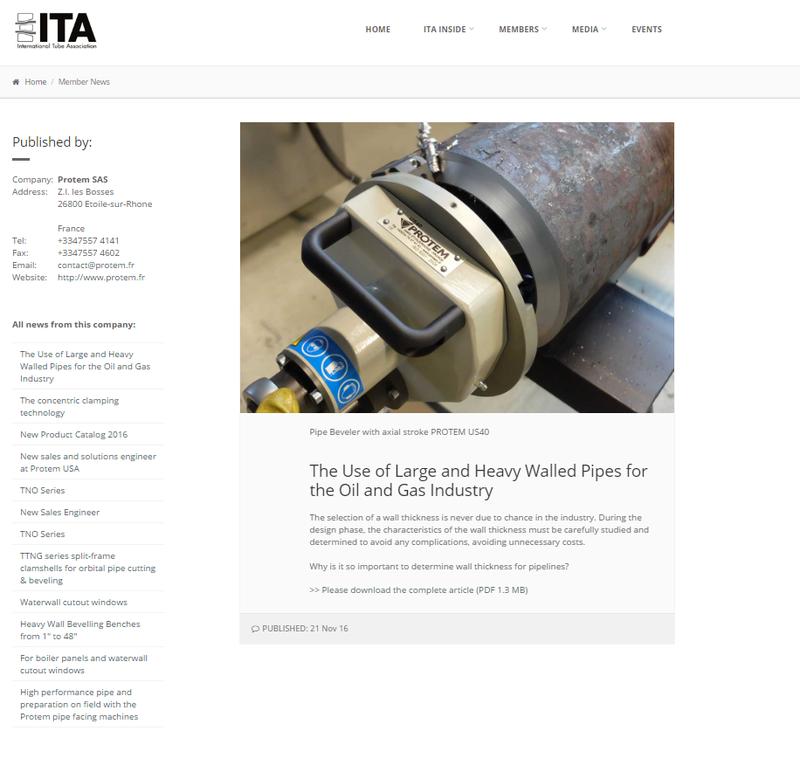 ita-tube.png
