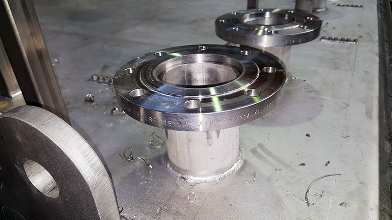 US-40-machining-of-weld-joint-4.jpg