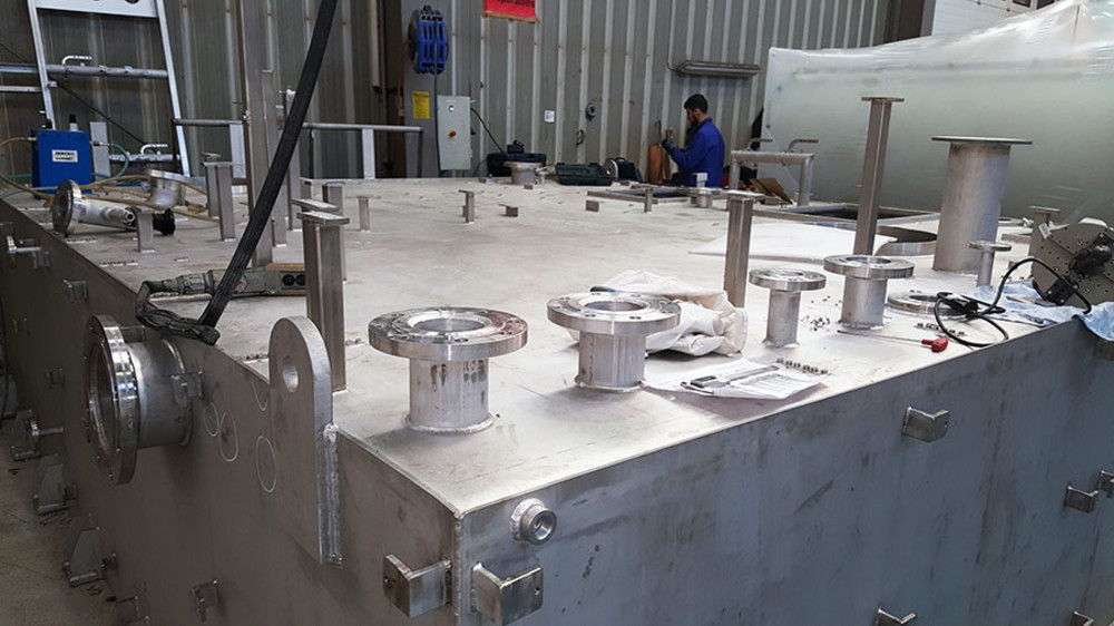 US-40-machining-of-weld-joint-1.jpg