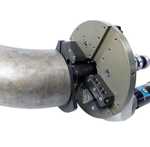 US25-serrage-concentrique-4.jpg