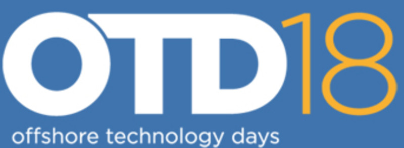 Off Shore Technology Days