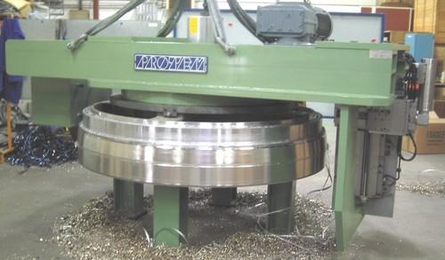 MACHINE US2000